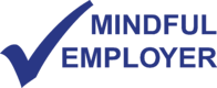 Mindful-Employer-logo-blue