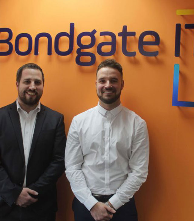 case-study-bondgate-it-image