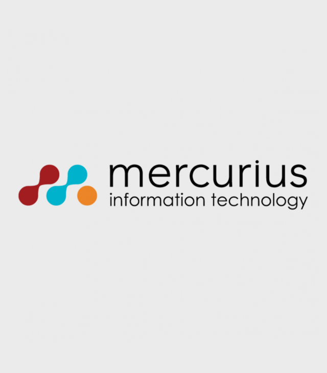 case-study-mercurius-it-image